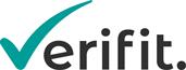 Verifit Logo