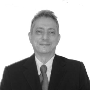 Sergio Bonanno Cruz