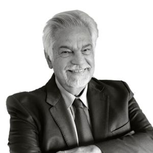 Mario Machado Jr